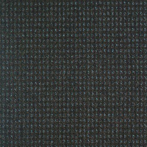 "Balsan Baccarat ""790 Palissandre"" - Marron - 4 m"