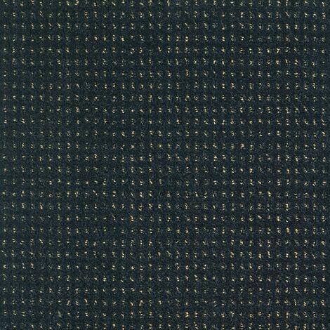 """Balsan Baccarat """"980 Ébène"""" - Noir / Anthracite - 4 m"""
