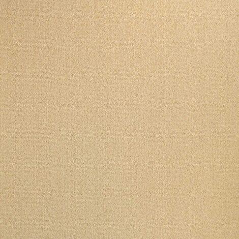 "Balsan Majestic ""604 Chagrin"" - Beige / Crème - 4 m"
