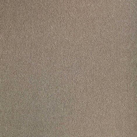 "Balsan Majestic ""725 Percutant"" - Marron - 4 m"