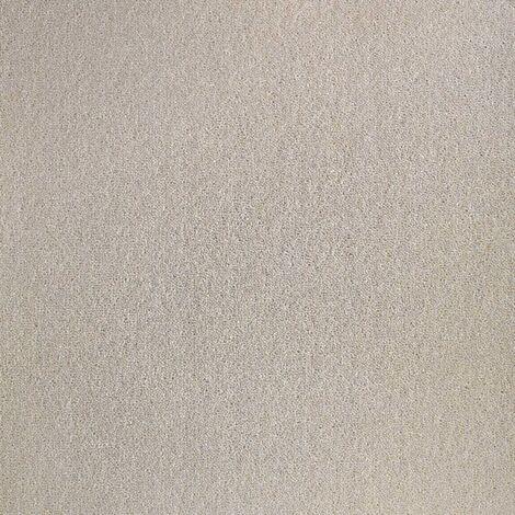 "Balsan Majestic ""920 Discret"" - Gris - 4 m"
