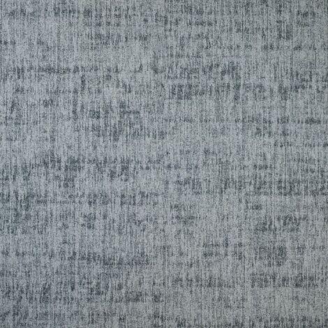 """main image of """"Balsan Odéon Sonic Confort """"915"""" - Gris - 50 x 50 cm"""""""