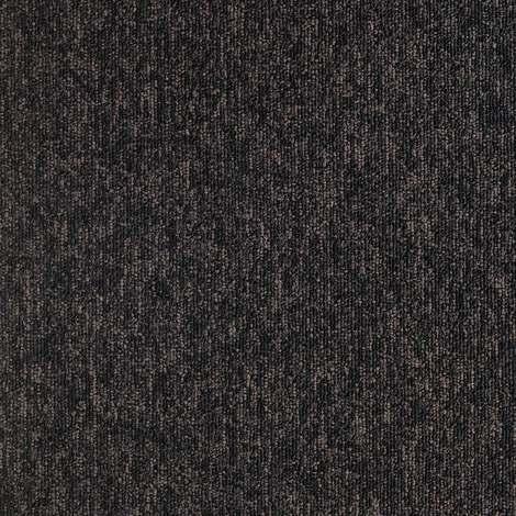 """main image of """"Lame de moquette autoplombante Balsan Pilote - 50x50cm - plusieurs couleurs disponibles"""""""