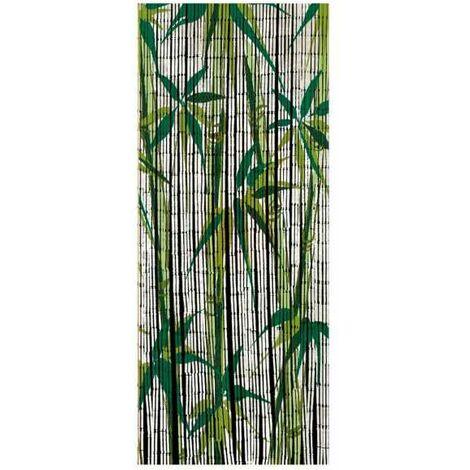 Bamboo curtain Bamboo WENKO