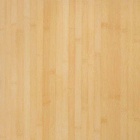Bamboo Worktops - Solid Wood Worktops, Kitchen Counter Tops (Various Sizes)