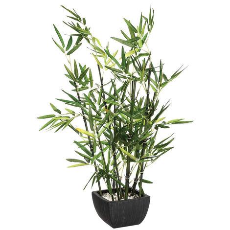 Bambou artificiel - Atmosphera