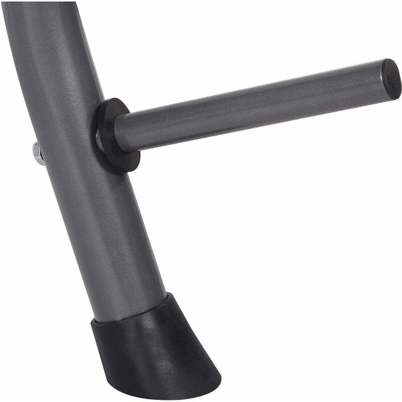 Banc De Musculation Banc Dentraînement Exercice Gymnastique à