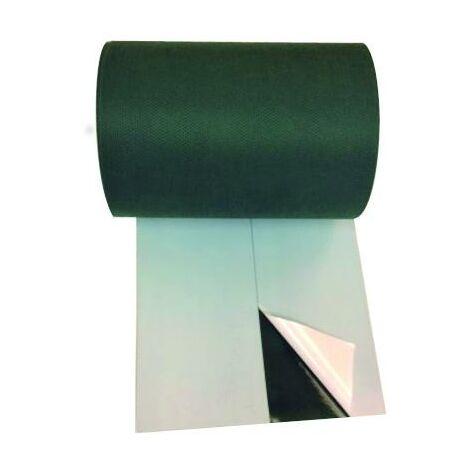 Banda adhesiva, Visa Garden 0,15 x 10 m