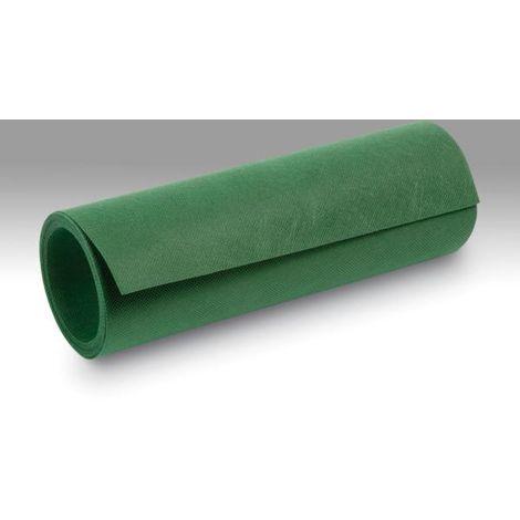 Banda para unión de césped artificial - talla