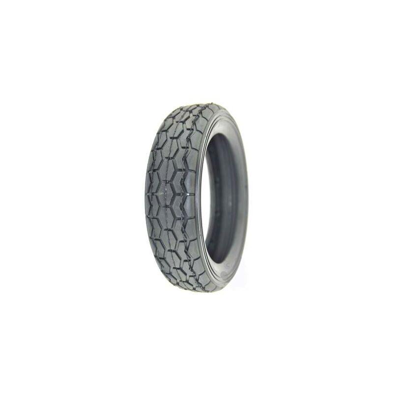 Adaptable - Bandage De Roue Tondeuse Honda - 42861-VB5-800, 42861-VB5-802