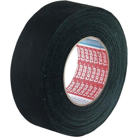 """main image of """"Bandage pour sabots, 50 m de long Tesa"""""""