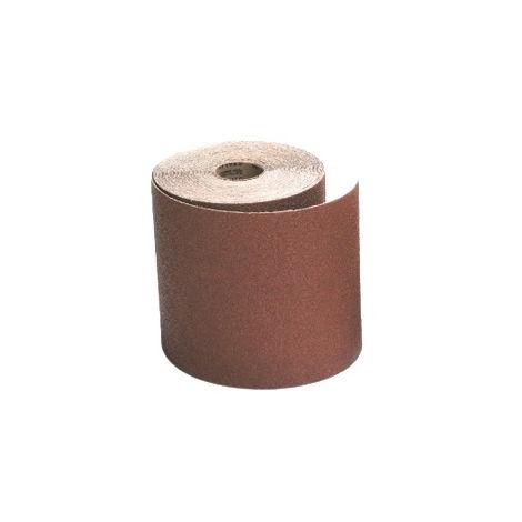 Bande abrasive papier large Jepuflex - 1115x1900 mm