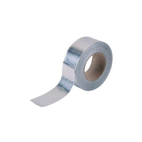 Bande adhesive alu ba 55 g