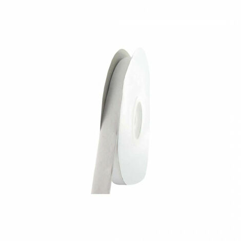 10 universal velcro-serre-câbles 50cm x 50mm Noir câble velcro Câble-bandes velcro