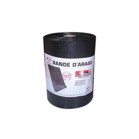 "main image of ""Bande d'arase Mage"""