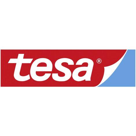 Bande de masquage tesa® Y445911