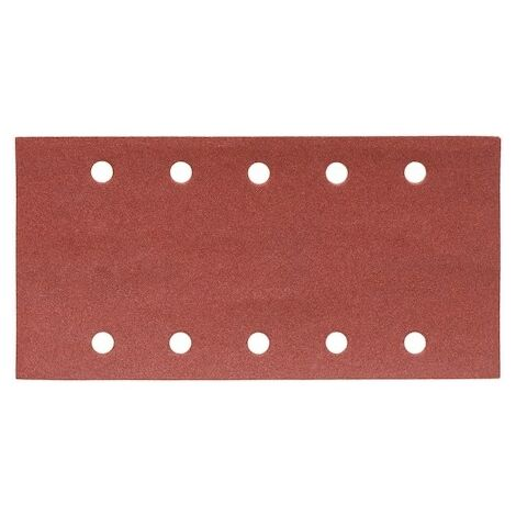 Bande De Papier Abrasif Pour Bois Kpe115x228 10tr P 60 Wurth 228x115 P 60