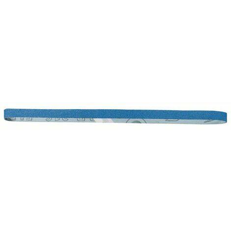 Bande de ponçage Bosch Accessories 2608606217 Grain num 40 (L x l) 455 mm x 13 mm 3 pc(s)