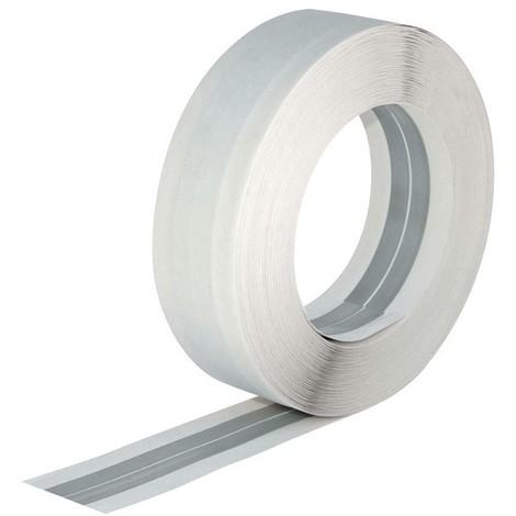 Bande papier armée Semin - 30 ml