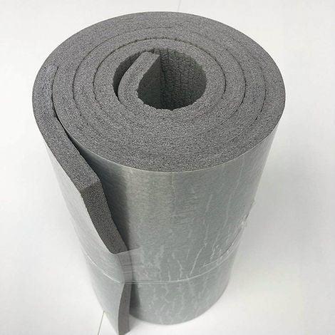 """main image of """"Bande paracolpi adesive per protezione portiere urti auto garage"""""""