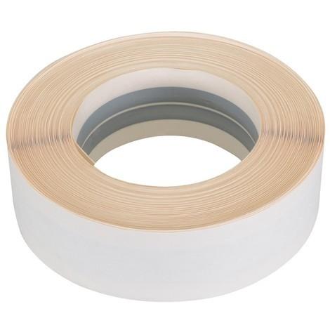 Bande pour coins de plaques de plâtre 50 mm x 30 m
