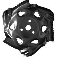 Bandeja de malezas, cabezal de corte, accesorios para cortacesped(no se puede enviar a Baleares)