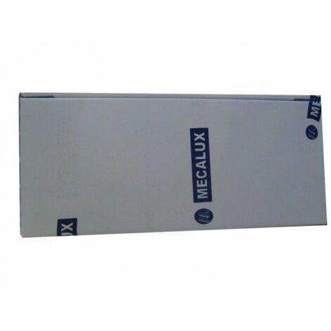 Bandeja Estanteria 70X30Cm Metal Gris Mecalux