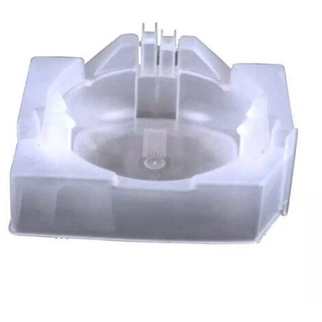 Bandeja evaporación compresor frigorifico standard tipo D