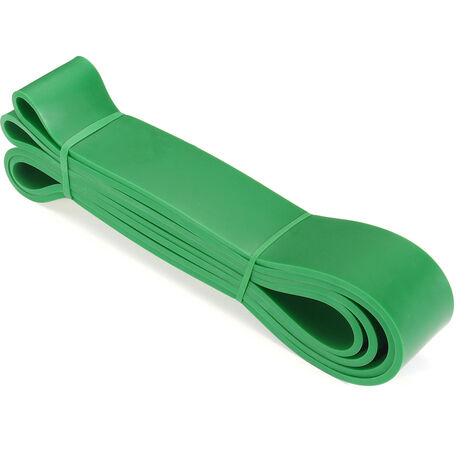 Bandes de résistance tirent le tube d'exercice assisté 2080*4.5*45mm