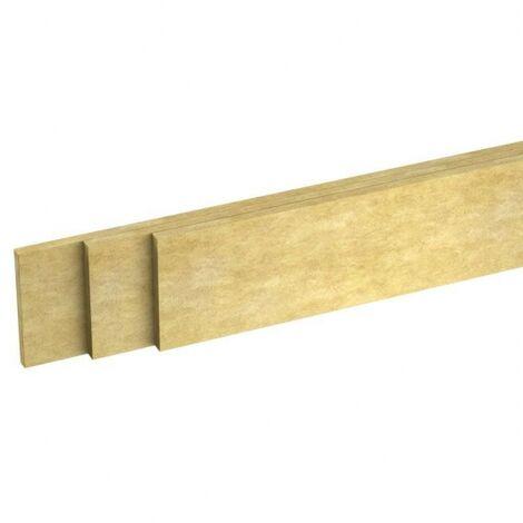 Bandes résilientes Fermacell LM 1000 x 50 x 10 mm   pièce(s) de