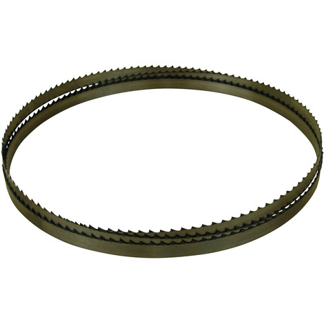 Bandsaw Blade 1712mm x 13mm x 6tpi to fit W715