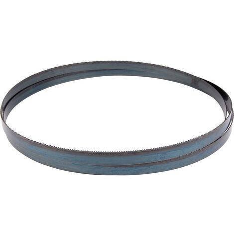 Bandsaw Blade 2235mm x 1/2 (14 tpi)