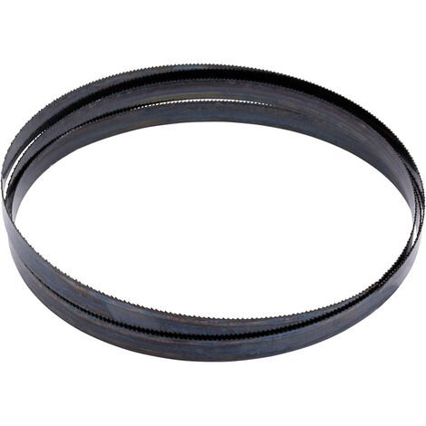 "Bandsaw Blade 2560mm x 3/8"" (6 skip)"