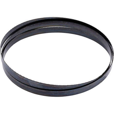 "Bandsaw Blade 2560mm x 5/8"" (4 skip)"