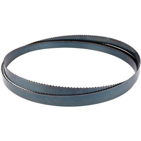 "Bandsaw Blade 3345mm x 1"" (4 skip)"