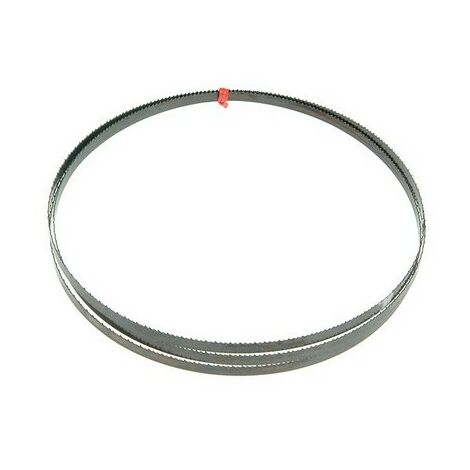 Bandsaw Blades 56.1/2in