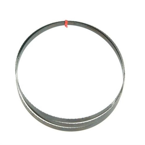 Bandsaw Blades 59.1/2in