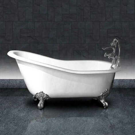 Bañera de Hierro ASHFORD