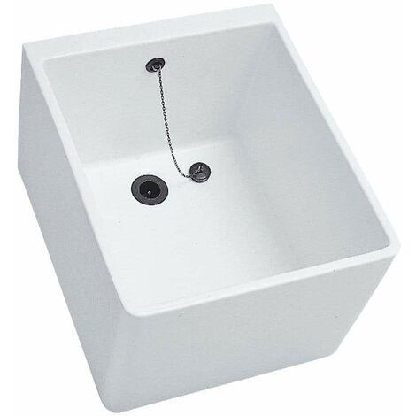 Bañera de lavado 50x60 - VENTAS