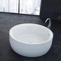 Bañera exenta COPLA 160cm / 180 cm con o sin faldón
