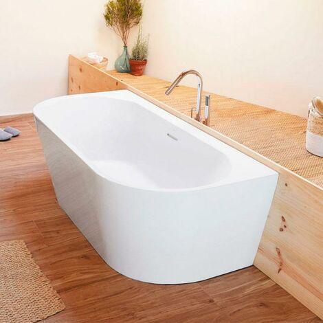 Normativa de las instalaciones eléctricas para cuartos de baño