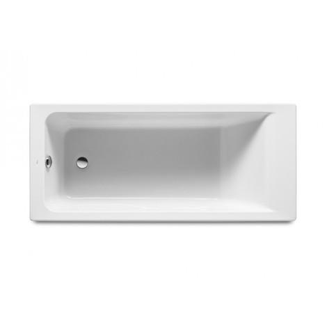 Bañera Roca Easy 1600x750 C/P Blanco