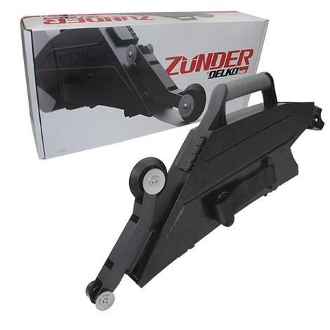 Banjo jointeur ZUNDER - Delko