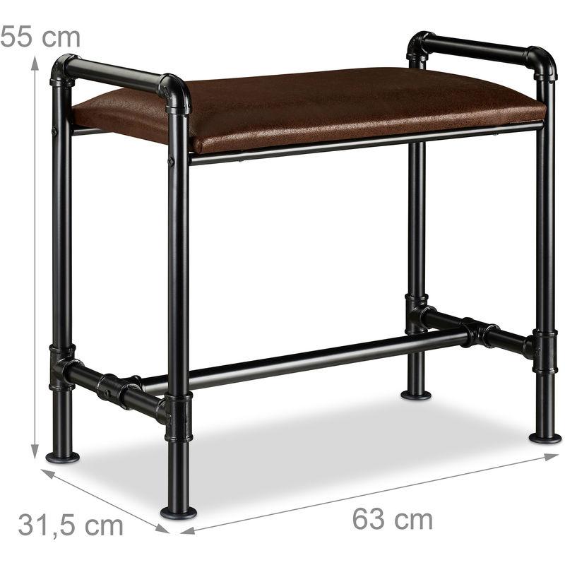 M 6 x 45-100 St/ück Balkonzierschraube metrisch Stahl verzinkt gelb chrom