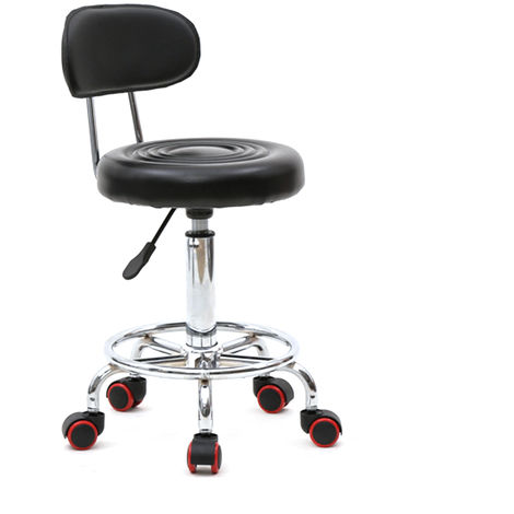 """main image of """"Bar & Kitchen Bar stoools Gas Lift Stools Chair - Different colours"""""""
