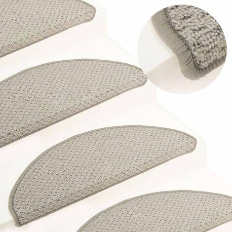 Bar La Table De Cuisine Avec 2 Chaises Plateau En Verre