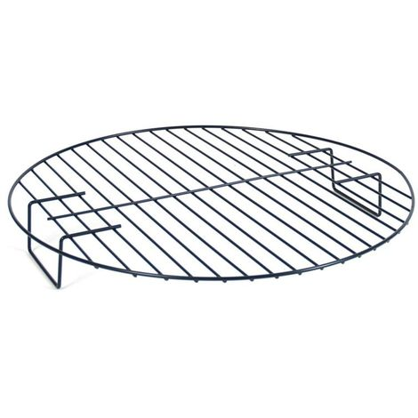 Barbacoa ruster 44 cm - hierro