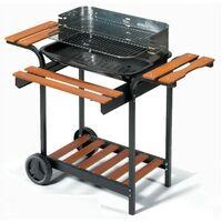 Barbecue 65-50 lx-eco 4d562769c7d