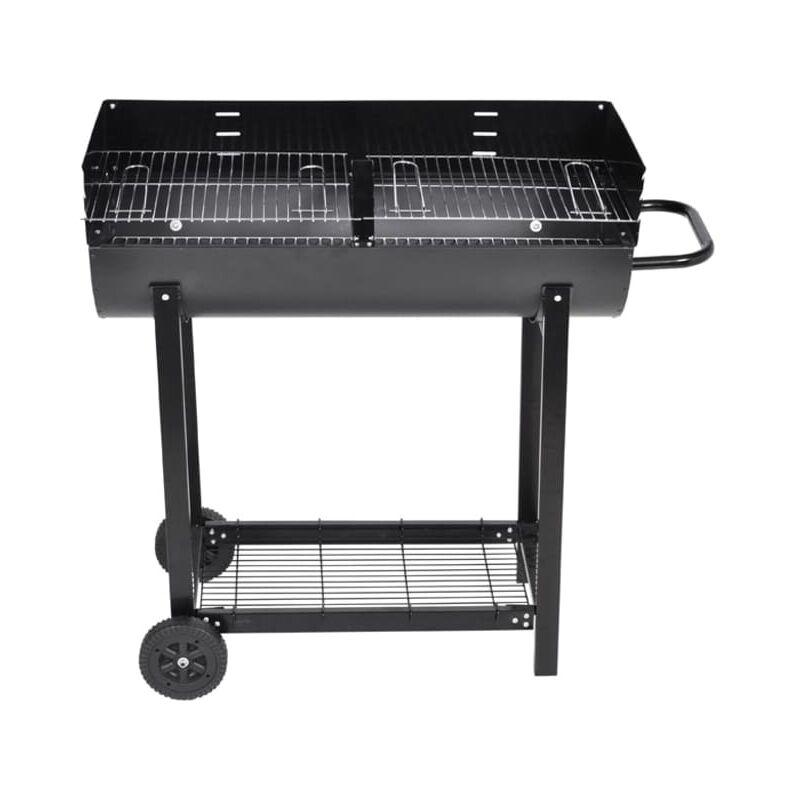 """Grill Gaz Housse barbecue 27/"""" 49/"""" 57/"""" 67/"""" 75/"""" protection Patio Extérieur"""