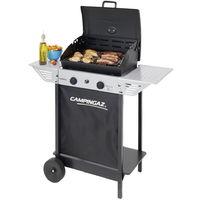 Barbecue a gas Campingaz Xpert 100 L Rocky